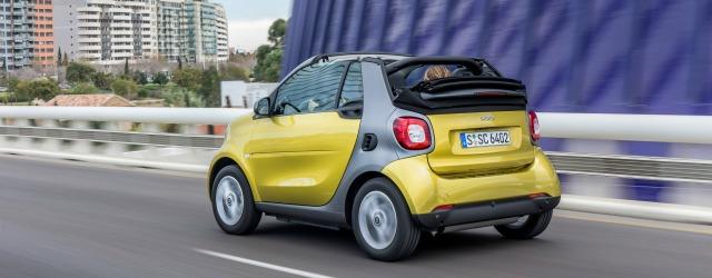Quali sono le abitudini dei consumatori online nel settore auto?