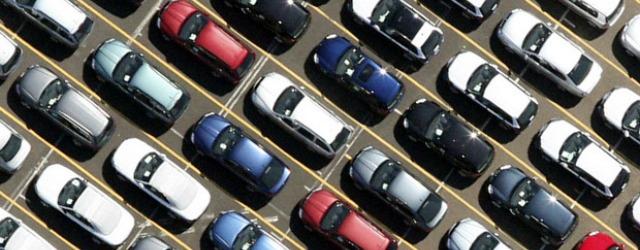 Osservatorio di AutoScout24: quali auto usate cercano gli italiani?