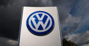 marchio automobilistico più venduto al mondo