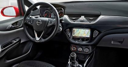 Le offerte della Super Rottamazione Opel