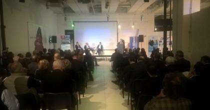 Automotive Dealer Report 2017 Bolzano