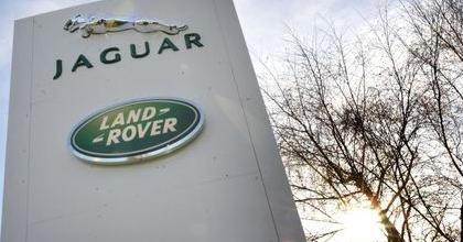 E' nata la Training Academy di Jaguar Land Rover
