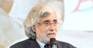 Fabrizio Guidi Asconauto
