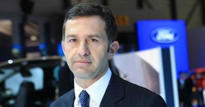 Carpoint, Domenico Chianese è il nuovo amministratore delegato e vicepresidente