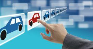 Autotarget, il software per ottimizzare le campagne pubblicitarie online
