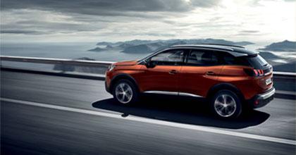 4 giorni Peugeot Professional, offerte e sconti per aziende e Partite IVA
