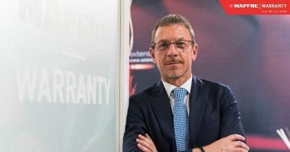 Mapfre Warranty e Viasat: un accordo nel segno della fidelizzazione