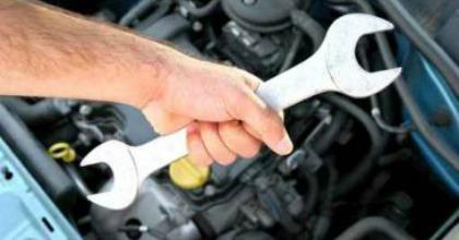 """Auto, aumenta la spesa per manutenzione e riparazione: """"32,1 miliardi di euro nel 2018"""""""