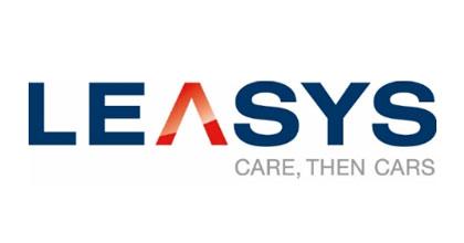Leasys annuncia i suoi successi all'Automotive Dealer Day 2017