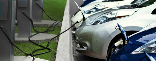 auto elettriche proposte crescita