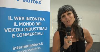 """Macri Piacentini: """"La gestione dei lead ci ha fatto crescere"""""""
