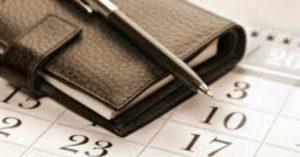 eventi concessionari agenda
