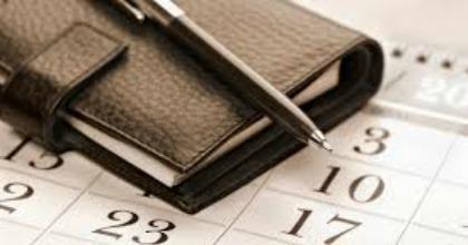 L'agenda dei concessionari: gli appuntamenti clou del 2020