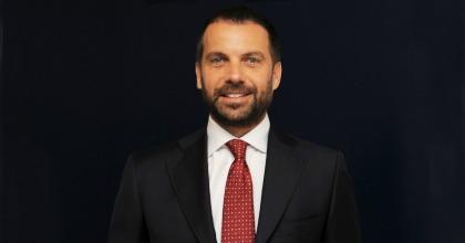 PSA: Salvatore Internullo è il nuovo direttore di Peugeot Italia