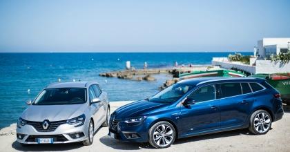 Renault dealer of the year, ecco i 93 migliori concessionari della casa automobilistica