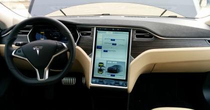 Un nuovo attore nel mondo del post-vendita: ecco il primo centro assistenza Tesla italiano