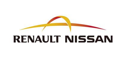 Tra CMF e nuove partnership, i piani ambiziosi dell'alleanza Renault-Nissan