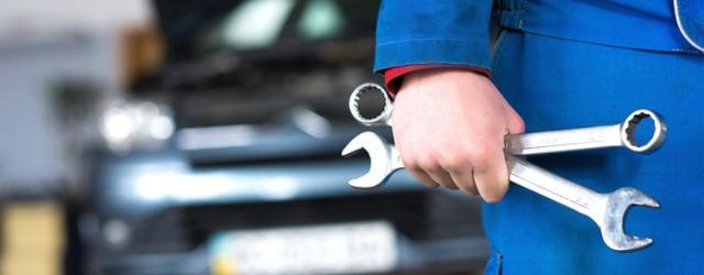 Officine autorizzate revisioni auto post vendita