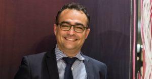 servizi per concessionari Mapfre Alessandro Priarone