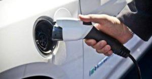 vendite auto elettriche concessionari