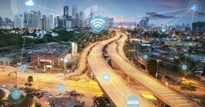 Citytech 2017: l'auto al centro della mobilità del futuro