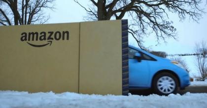 Attenti ad Amazon: in futuro potrebbe avere i suoi dealer