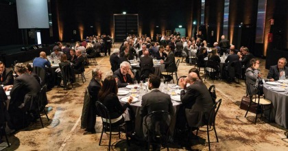 Automotive Forum 2018: il 25 settembre a Milano la nuova edizione