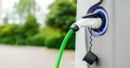 Incentivi auto elettriche: la best practice italiana di Bolzano