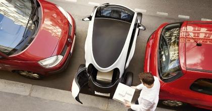 Incentivi Renault: fino a 7mila euro di sconti in concessionaria