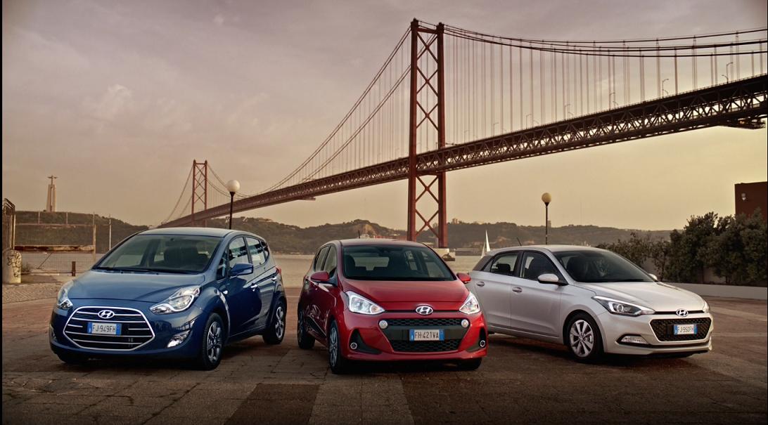 Protezione completa sui guasti dei veicoli usati, la cooperation tra Hyundai e CarGarantie