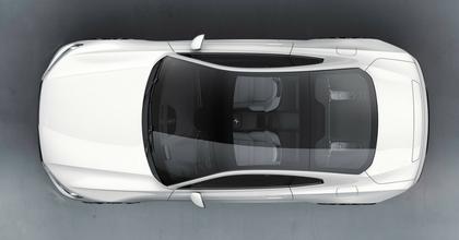 Auto elettriche Volvo: il futuro di Polestar non contempla i dealer