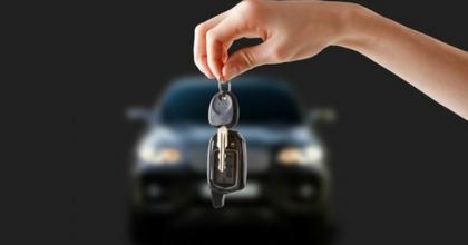 AutoScout24: cresce l'interesse per le auto usate, prezzi medi stabili