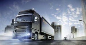 Mercato veicoli industriali marzo 2018