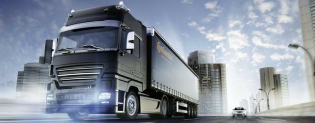 Super ammortamento 2018 per veicoli industriali