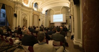 """""""La Capitale Automobile Van & Trucks"""", terza edizione a Roma"""