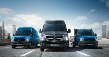 Commerciali e Truck: il mercato italiano sulle montagne russe
