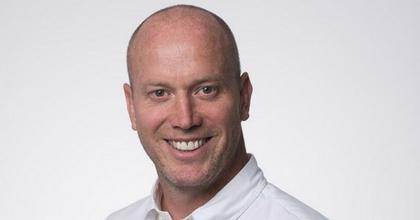 MotorK in cerca di talenti digitali, assolda il recruiter Malcom Kemp