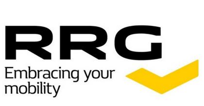 Renault Retail Group rinnova l'identità di marca