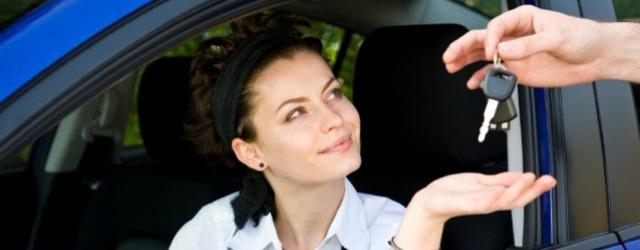 alterazioni chilometraggi auto usate