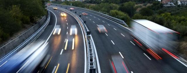 Legge di Bilancio 2018: appello congiunto per l'autotrasporto