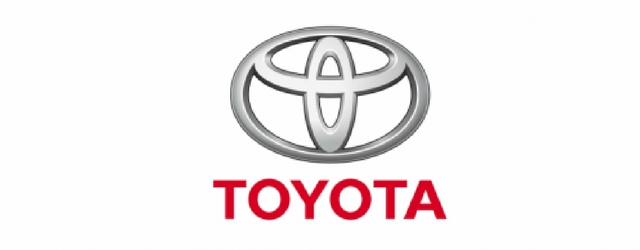Massimo Caruccio è il nuovo numero uno di Toyota Motor Italia