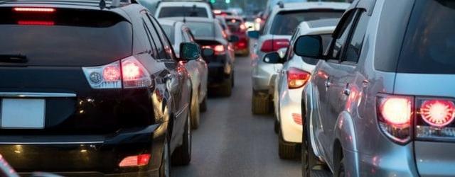 Il 72% degli acquirenti d'auto italiani non è fedele al brand