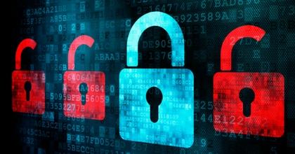 Dealer e sicurezza dei dati: una questione da affrontare