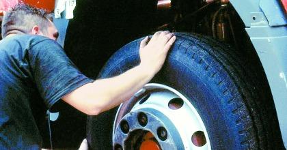 Europ Assistance Italia: 50 anni di assistenza stradale al fianco di dealer, Case e automobilisti
