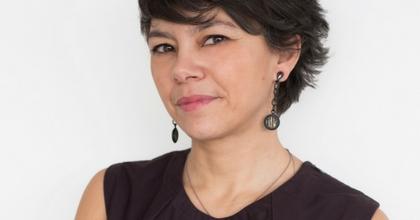 AutoScout24: Gioia Manetti promossa CEO Southern Europe