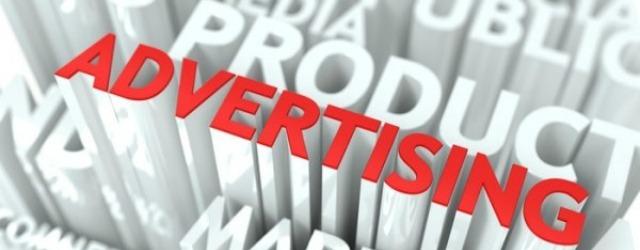 inserzioni pubblicitarie concessionari auto