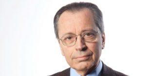 Adolfo De Stefani Cosentino presidente Federauto