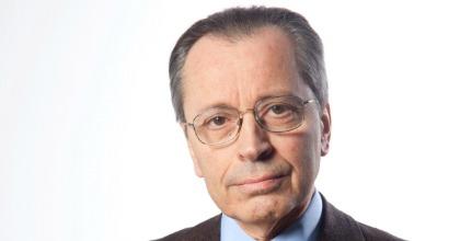 De Stefani Cosentino: le sfide della presidenza di Federauto