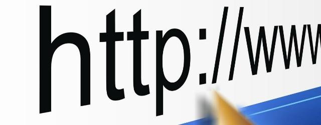 consigli sito web concessionaria