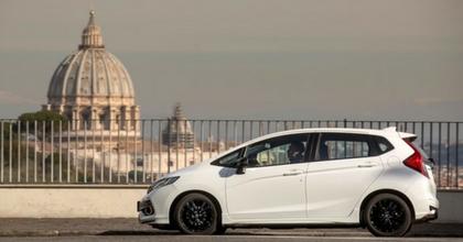 Honda Quality Plus, come funziona il programma di usato certificato